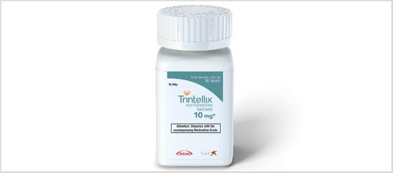 Error-Prone Drug Name Abbreviations - MPR