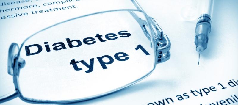 type 1 diabetes dating site cutie pie dating site