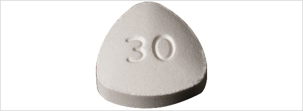 0216aa9b95 Vyvanse Available in Chewable Tablet Formulation - MPR