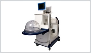 XVIVO Perfusion System Approved to Preserve Donor Lungs