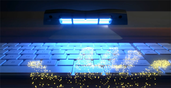 This wirelessly charging ultraviolet light is designed to disinfect commonly touched devices such as smartphones, tablets and computer keyboards in healthcare settings; it actively monitors and disinfects targeted surfaces. UV Partners, the company behind the technology, states that UV Angel can improve clinical safety standards hospital-wide.