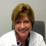 Amy S. Pappert, MD