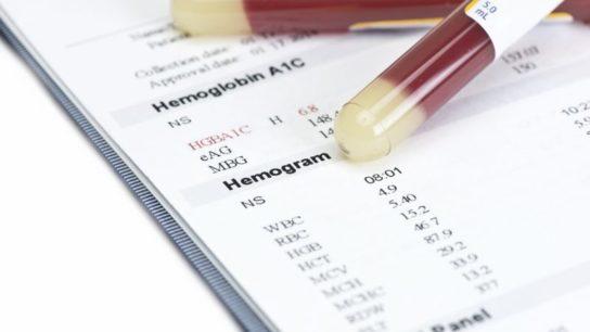hemoglobin_SH_2552892551