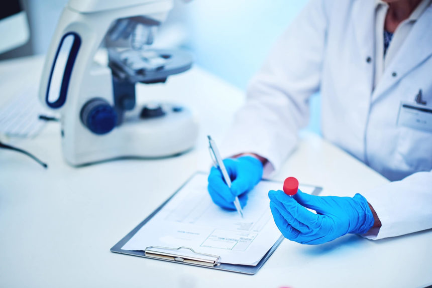 A study suggested that the immunotherapy could be sensitizing non-Hodgkin lymphoma patients to subsequent therapies.